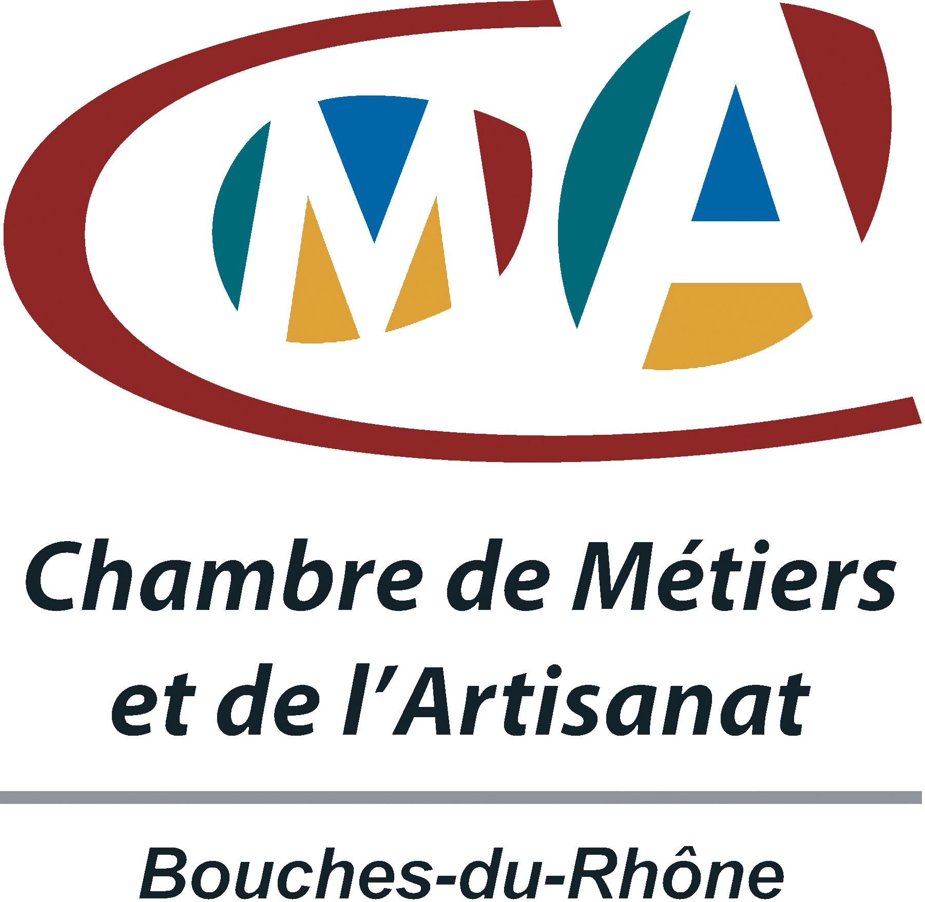Lartisanataufeminin l 39 artisanat au f minin le blog for Chambre des metiers bouche du rhone